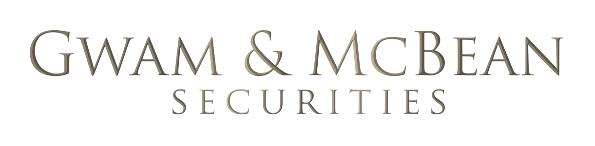 Gwam & McBean Securities